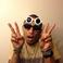 Image 7: Pharrell