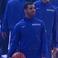 Image 5: Drake basketball