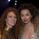 Image 5: MOBO Awards 2014