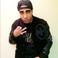 Image 7: People dressed as Drake