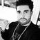 Image 5: People dressed as Drake
