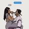 Image 5: Nicki Minaj and Drake