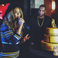 Image 6: Beyonce and Jay Z singing Instagram