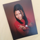 Image 9: Nicki Minaj young 17 years old