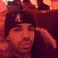 Image 6: Drake emoji hat