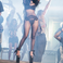 Image 4: Nicki Minaj Only Video