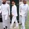 Image 6: Solange wedding