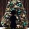 Image 2: Blue Ivy Christmas