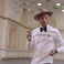 Image 3: Pharrell Happy