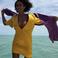 Image 3: Solange Knowles Honeymoon