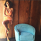 Image 6: Solange Knowles Honeymoon