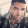 Image 4: Drake pouting