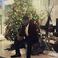 Image 9: Fuse ODG Christmas 2014