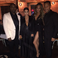 Image 9: Kim Kardashian, Kanye West, John Legend and Chriss