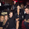 Image 10: Kim Kardashian, Kanye West, John Legend and Chriss