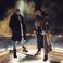 Image 4: Chris Brown Tyga Ayo Video