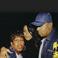 Image 1: Timbaland, Missy Elliott, Aaliyah