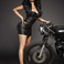 Image 6: Nicki Minaj 2015 calendar