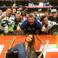 Image 7: chrissy teigen Super Bowl 2015