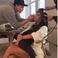 Image 10: Kim Kardashian and North West instagram