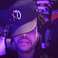 Image 2: The Weeknd XO Instagram