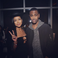 Image 10: Big Sean and Jhene Aiko