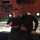 Image 7: Usher & Martin Garrix