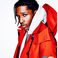 Image 9: A$AP Rocky for GQ