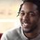 Image 10: Kendrick Lamar