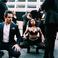 Image 6: Nicki Minaj Billboard Music Awards 2015
