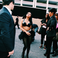 Image 5: Nicki Minaj Billboard Music Awards 2015