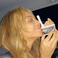 Image 5: Beyonce Jay Z Blue Ivy Florence Holiday 2015