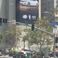Image 6: kendrick streetlight
