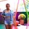 Image 8: Beyonce