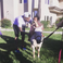 Image 8: Chris Brown Royalty Pony