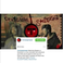 Image 4: drake skepta instagram