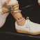 Image 3: Rihanna New '1988' Tattoo