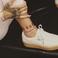 Image 6: Rihanna New '1988' Tattoo
