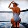 Image 4: Beyonce holiday photos
