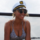 Image 2: Beyonce holiday photos