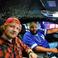 Image 3: DJ Khaled Ed Sheeran Car
