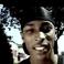 Image 7: JME Serious Video Screenshot