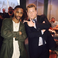 Image 9: Big Sean James Corden