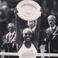 Image 8: Drake Serena Williams Instagram