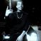 Image 5: Drake Stay Scheming Video