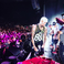 Image 4: Chris Brown Tour