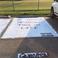 Image 2: Drake car park space