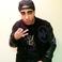 Image 4: Drake Eyebrows Fan