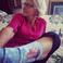 Image 9: Drake Grandmother Socks