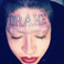 Image 7: Drake Head Tattoo